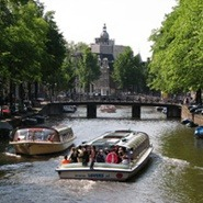 amsterdam-private-city-tour canal-cruise