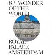 Royal Palace Dam: Amsterdam Private City Tour